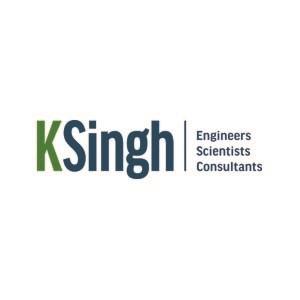 Ksingh - Janesville