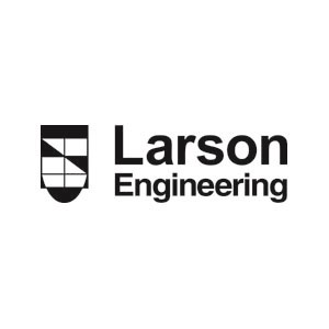 Larson Engineering Inc.