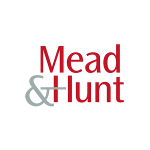 Mead & Hunt Inc. - Wauwatosa