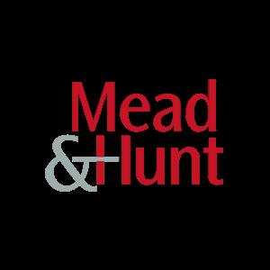Mead & Hunt Inc.