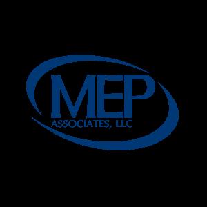 MEP Associates LLC - Verona