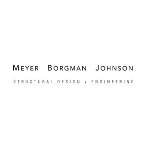 Meyer Borgman Johnson