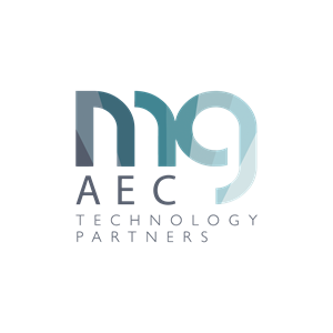 MG AEC Technology Partners