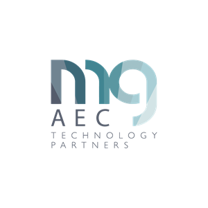 MG AEC Technology Partners - Appleton