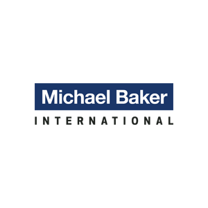 Michael Baker International - Milwaukee