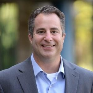 Mike Statz