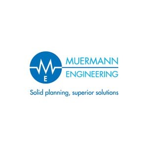 Muermann Engineering LLC - Jackson