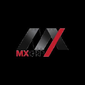 MxGrp Inc.