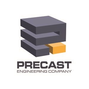 Precast Engineering Company Inc.