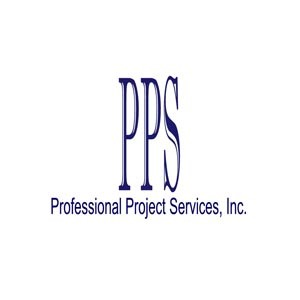 Professional Project Services Inc.