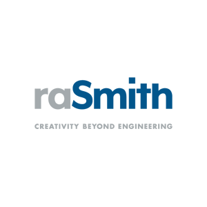 raSmith - Appleton