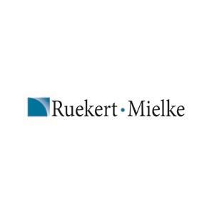 Ruekert/Mielke Inc. - Kenosha