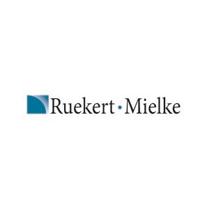 Ruekert/Mielke Inc. - Madison