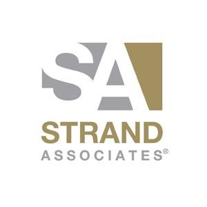 Strand Associates Inc.