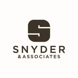 Snyder & Associates Inc.