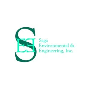 Saga Environmental & Engineering Inc.