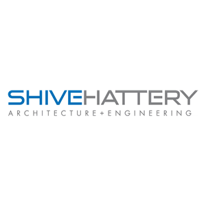 Shive-Hattery Inc.