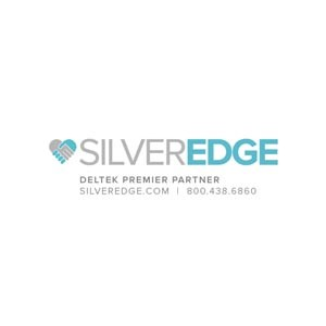 SilverEdge Systems Software Inc.