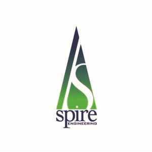 Spire Engineering Inc.