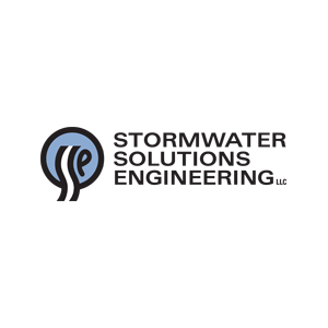 Stormwater Solutions Engineering LLC