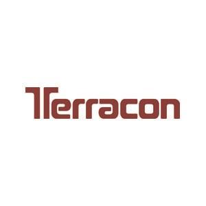 Terracon Consultants Inc.