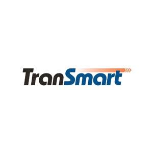 TranSmart Technologies Inc.