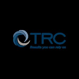 TRC Companies Inc. - Brookfield