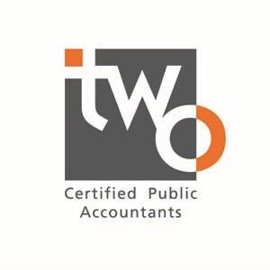 T. Wayne Owens & Associates