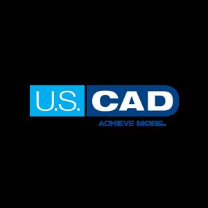 US CAD
