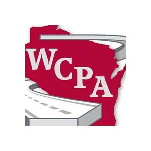 Wisconsin Concrete Pavement Association