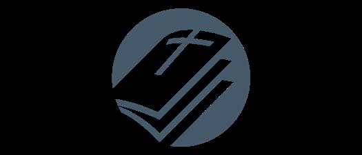 Peer Group: Editorial - July 2021