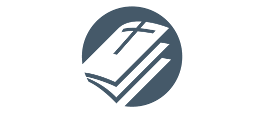 Peer Group: Editorial - January 2021