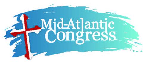 Mid-Atlantic Conversations -- Advent 2020