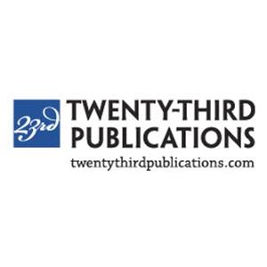 Photo of Twenty-Third Publications