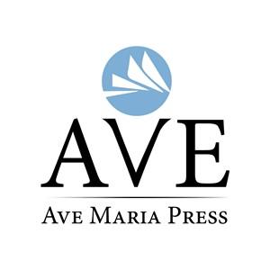 Ave Maria Press