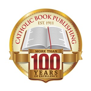 Photo of Catholic Book Publishing Corporation