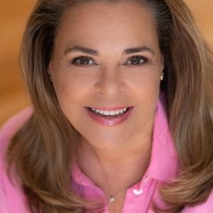 Joellyn Cicciarelli