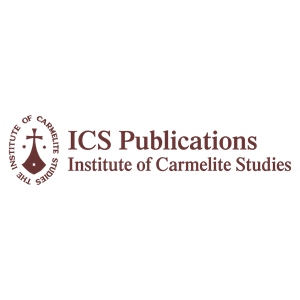 Photo of ICS Publications