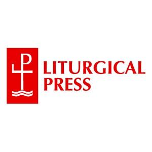 Liturgical Press