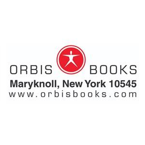 Orbis Books