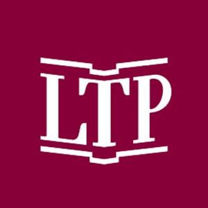 Liturgy Training Publications