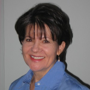 Mary Wuertz von Holt
