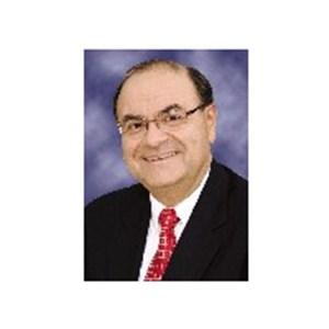 Michael Raffio