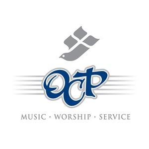 Photo of OCP