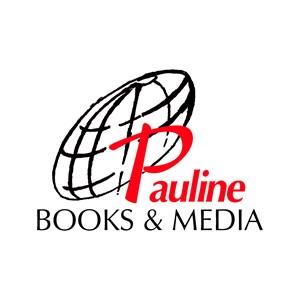 Pauline Books & Media