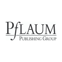 Pflaum Publishing Group