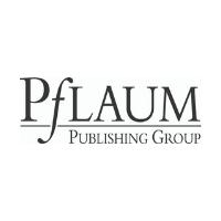 Pflaum Publishing Group