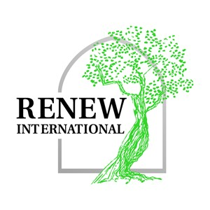 RENEW International