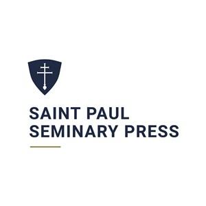 Saint Paul Seminary Press
