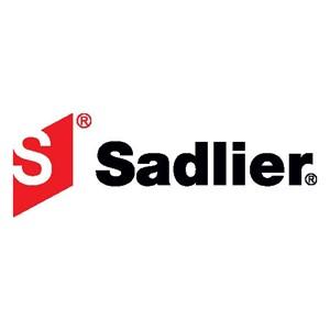 Photo of William H. Sadlier, Inc.